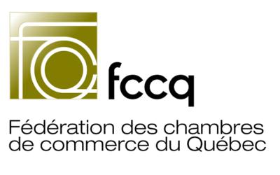 Likuid est membre du comité TIC de la Fédération des chambres de commerce du Québec (FCCQ)