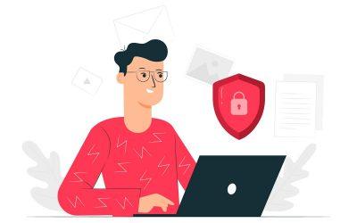 Failles de sécurité dans WordPress : LIKUID.COM a réagi rapidement