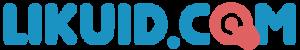 Des nouvelles de LIKUID.COM